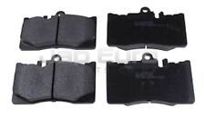 FOR LEXUS LS430 UCF30 430i 2000-2006 FRONT BRAKE PAD SET - BRAND NEW