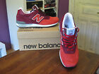 ZAPATILLAS NEW BALANCE 576 TWO TONE PACK UK 8 LIMITED EDITION SHOES