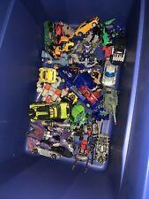transformers Movie Lot