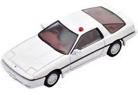 Tomytec Tomica Limited Vintage Neo Taiyo 03 TOYOTA Supra 2.0 GT Turbo New JP