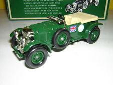 Lledo Bentley Contemporary Diecast Cars, Trucks & Vans