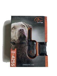 Sportdog Fieldtrainer 425s Stubborn Dog FREE SHIPPING