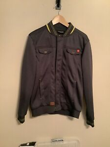 Timeless Elements for McDonald's Uniform Lot Size 36 Pants & Med Top and Jacket