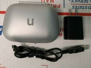 UNITRON DISCOVER CHARGER CASE W/ CHARGER- FOR MOXI JUMP R #D33