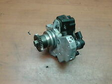 Original Mercedes W212 E350 E300 OM642 High-pressure Pump Dieselpumpe