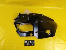 Neuf + Orig. GM Opel Corse C Plaque de Réparation Panneau Latérale en Bas à