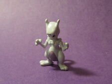 U3 Tomy Pokemon Figure 1st Gen  Mewtwo (New Ver)