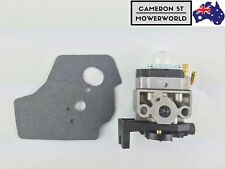 Quality Honda GX35 Carby New Replacement Carburetor Carburettor With GASKET GX35