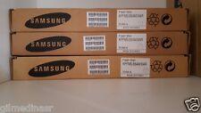 Samsung SVMi-4 Voicemail Card 4-Port KPFMS-B64R/XAR  NEW