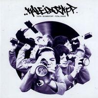 """Kaleidoskop - Kaleidoskop (Vinyl 12"""" - 2001 - DE - Original)"""