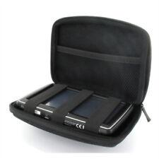 Navi Tasche Hardcase GPS Navigation für TomTom Start 20 Europe Traffic Start XL