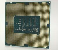 Quad Core i5-4590 3.3GHz SR1QJ 6M Cache LGA1150 CPU Processor i5 4th Gen