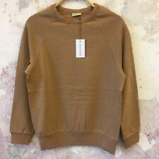 Dries Van Noten oversized sweatshirt