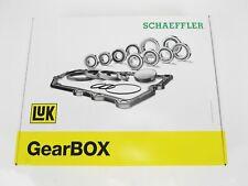 GEARBOX 5 Gang Schaltgetriebe 0AH VW Caddy Passat Touran