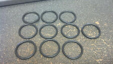 10 Hitachi Aftermarket  876-174 O-Rings Oversize Fits NV45AB2, N5024A2, N5008AC
