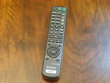 Telecomando per Lettori DVD              Sony RMT-D126P