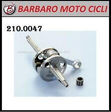 CRANKSHAFT POLINI 210.0047 APRILIA SR R 50 FROM 2004 AL 2016