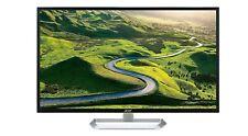 """31.5"""" Acer EB321HQ 1080p HDMI VGA IPS LED Monitor UM.JE1AA.A01"""