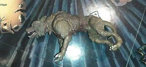The Hobbit 2012 Warg Werewolf Action Figure