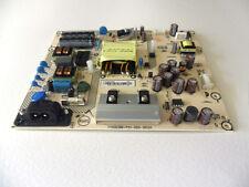 Panasonic TX-32AS520B ALIMENTAZIONE PCB 715G6386-P01-000-003H