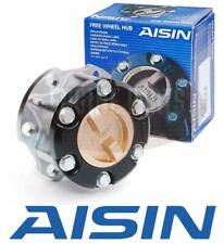 Genuine Aisin Free Wheel Hub Suitable For Toyota 75 80 Series Landcruiser