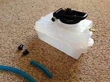 KYOSHO INFERNO, MP7.5 SPORTS 2, 3 AND SPORTS 4, NEW FUEL TANK 125CC, IF137 B