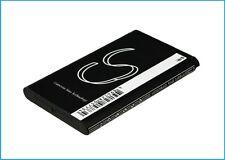 NUOVA BATTERIA per MIDLAND XTC300 xtc300vp4 xtc350 batt11l Li-ion UK STOCK