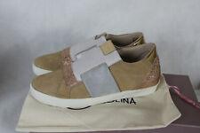 Donna Carolina Schuhe Sneaker Damen Gr.37,neu OVP