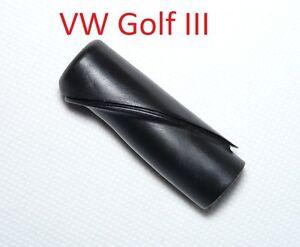 VW GOLF III 3 & Vento Gummi Antennen Dichtung für Antennenkopf