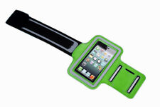 Gym Band Exercise Workout Running Sport Waterproof Armband Case new Mobile Phone
