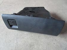 Handschuhfach Ablagefach VW Passat 35i schwarz 357857101D 357857103D