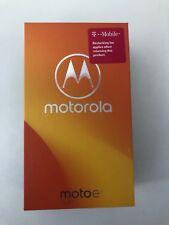 🤑! Motorola Moto E5 Play T-Mobile 16GB M3952 *BRAND NEW*