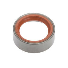 National Oil Seals 3083 Torque Converter Seal