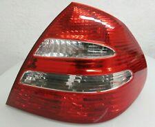 2005-2007 MERCEDES W203 C230 C280 RIGHT Rear PASSENGER Side Tail Light Lamp OEM