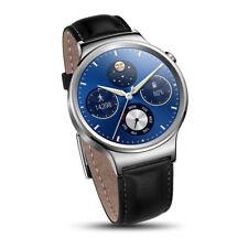 Huawei Watch Smart Watch 42mm Smartwatch Android wear 2.0 heart rate Bluetooth