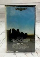 EAGLES Self Titled NEW/SEALED Vintage Cassette Tape C100645 CS-5054