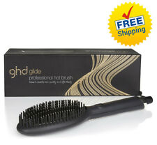 New ghd Glide Professional Hot Brush - Genuine ghd
