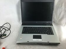 Acer Aspire 3000 ZL5 AMD Processor Laptop Computer *PARTS ONLY* -CZ