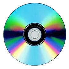 CD Paul Etterlin Mittendrin und tiefer 14 Tracks (K5)