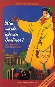 Ratgeber über Berlin