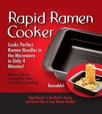 Ramen Cooker