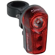 Bicycle Rear Lights Ebay