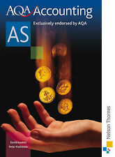 Ex-Library Accounting Adult Learning & University Books
