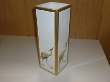 Villeroy & Boch Birds Vase 1   15 x 15 x 30 cm