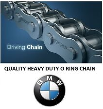 BMW F650 F 650 FUNDURO 1994-2000 HEAVY DUTY O RING CHAIN