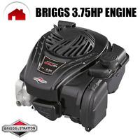 Genuine Briggs & Stratton 3.75HP Lawn Mower 550EX Engine