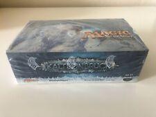 Kälteeinbruch / Coldsnap Booster Box Display | MTG Magic the Gathering
