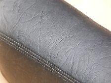 TORANA LH LX  SLR/5000 CENTER ARM REST CONSOLE COVER