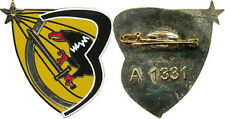 Commando PARA de l'Air 30 - 566, CPA 30, A 1331, (0604)