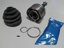 Kit de Eje Transmisión Conjunta Delant. Lado Rueda Audi Seat VW Golf 2 Passat